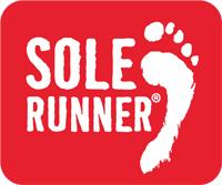 sole runner berlin