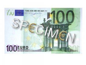 Coupon 100 EUR – Bild $_i