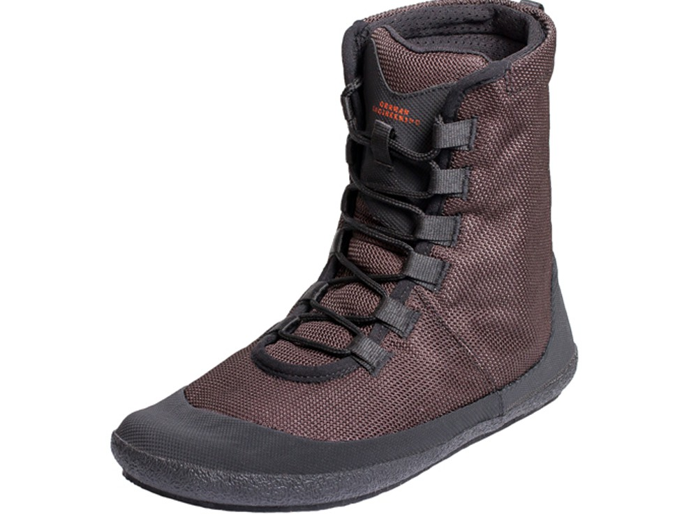 Sole Runner Transition Vario 2, Unisex Adults' Boots