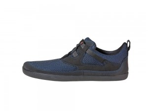 Pure 3 Blue/Black Unisex – Bild $_i
