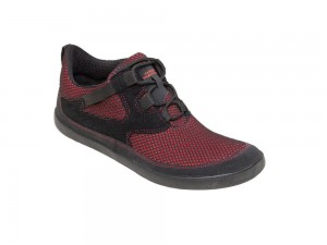 Pure 3 Limited Edition Red/Black Unisexschuh  – Bild 5